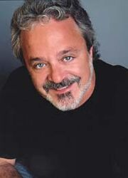 Jim Cummings.jpg
