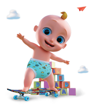 Character Johny.png