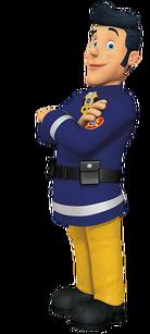 Fireman-Sam-character-Elvis-arms-crossed.png