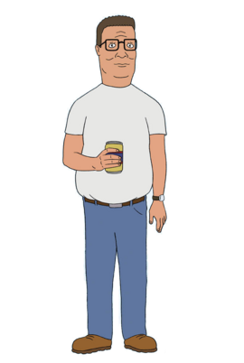 Hank Hill.png