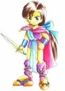 Ash (Light Fantasy II)
