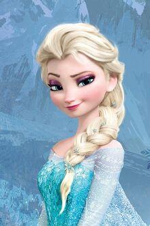 Bestmoviewalls Frozen.jpg