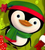 LBB Penguin.jpg