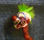 Offspring Klown.jpg