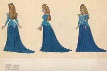 Aurora Blue Dress Concept Art.jpg