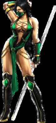 Jade (Mortal Kombat).png