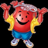 Kool-Aid Man.png