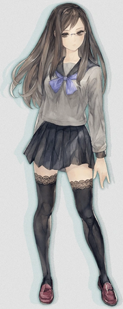 Megumi Yakushiji.png