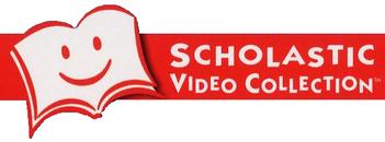 Scholastic Video Final.png