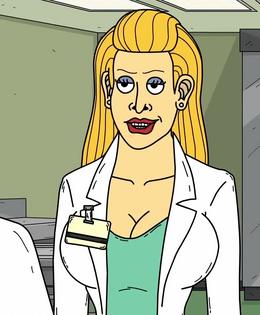 Nurse (Mr. Pickles).png