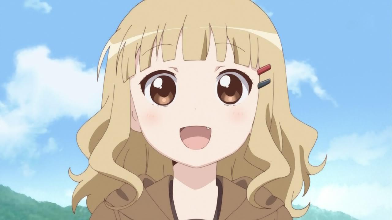Sakurako Oomuro