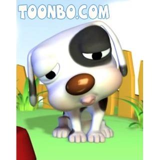 Bingo (Toonbo)