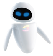 Eve wall•e clipped rev 1.png