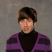 Howard Wolowitz.jpg
