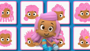 Molly in Bubble Guppies.png