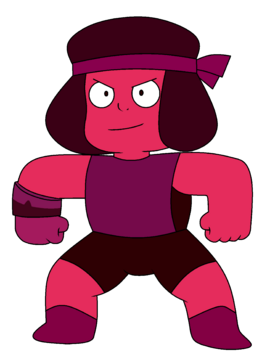 Ruby (Steven Universe).png