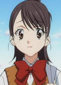 Ai Nanasato