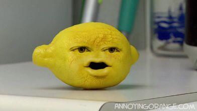 Grandpa Lemon.jpg