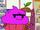 Cupcake (Cupcake & Dino)