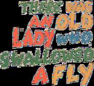 01-OldLady-coverlettering-04-med-opt-filtered
