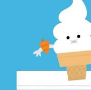 Bob the Frozen Yogurt.png