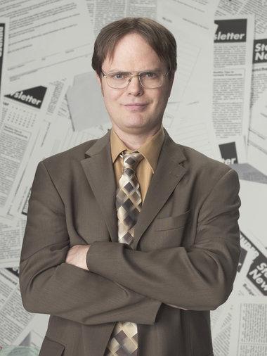 Dwight Schrute.jpg