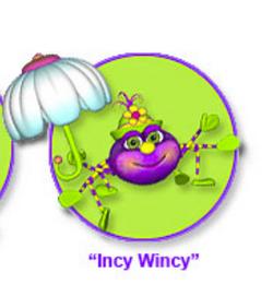 Incy Wincy.png