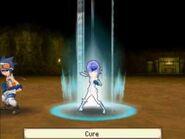 Let's Play SaGa 2- Hihou Densetsu -25- Nasty Dungeon, Part 2