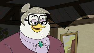 Ducktales 0000582225.jpg