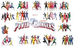 Power Rangers characters.jpg