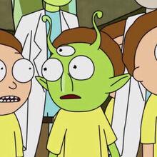 Alien Morty.jpeg