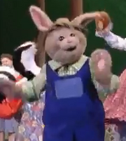 Barney & Friends Bunny.png