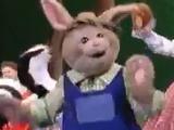 Bunny (Barney & Friends: Barney's Musical Castle)