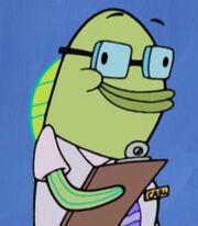 Carl (SpongeBob SquarePants).jpg