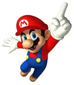 Mario one.jpg