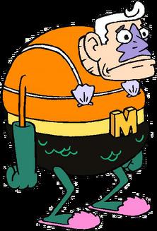 Mermaid Man.png