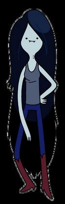 Marceline2.png
