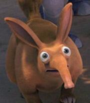 Aardvark-girl-cindy-ice-age-2.36.jpg