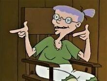 Grandma Gertie.jpg