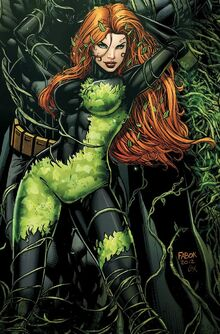 Poison Ivy Detective Comics Vol 2-14.jpg