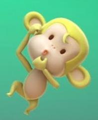 Momo (Toonbo)