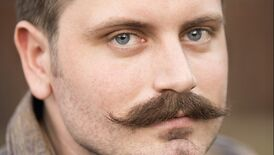 Characters with a mustache.jpg