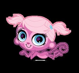 Littlest-pet-shop-minka-character-main-550x510.png