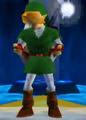 Adult Link