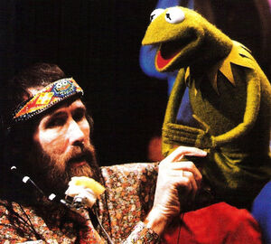 Jim and kermit 2.jpg