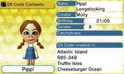 Pippi Longstocking QR Code Contents.jpg