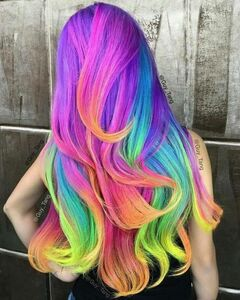 Multicolored Hair.jpeg