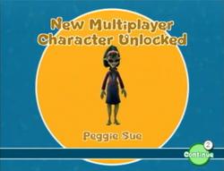 PeggyUnlockedWii.png
