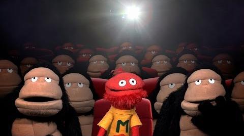 Movie_Theater_Etiquette
