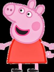 Character peppa.png